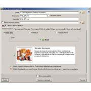 Módulos de Conexão ao Gerador de Preços Obras Novas para o Software ARQUIMEDES (desde de que o referido software esteja na versão 2019)