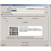 Módulos de Conexão ao Gerador de Preços Reformas para o Software ARQUIMEDES (desde de que o referido software esteja na versão 2019)