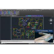 Software PRO-ArCondicionado versão 16 incluindo Exportação em IFC