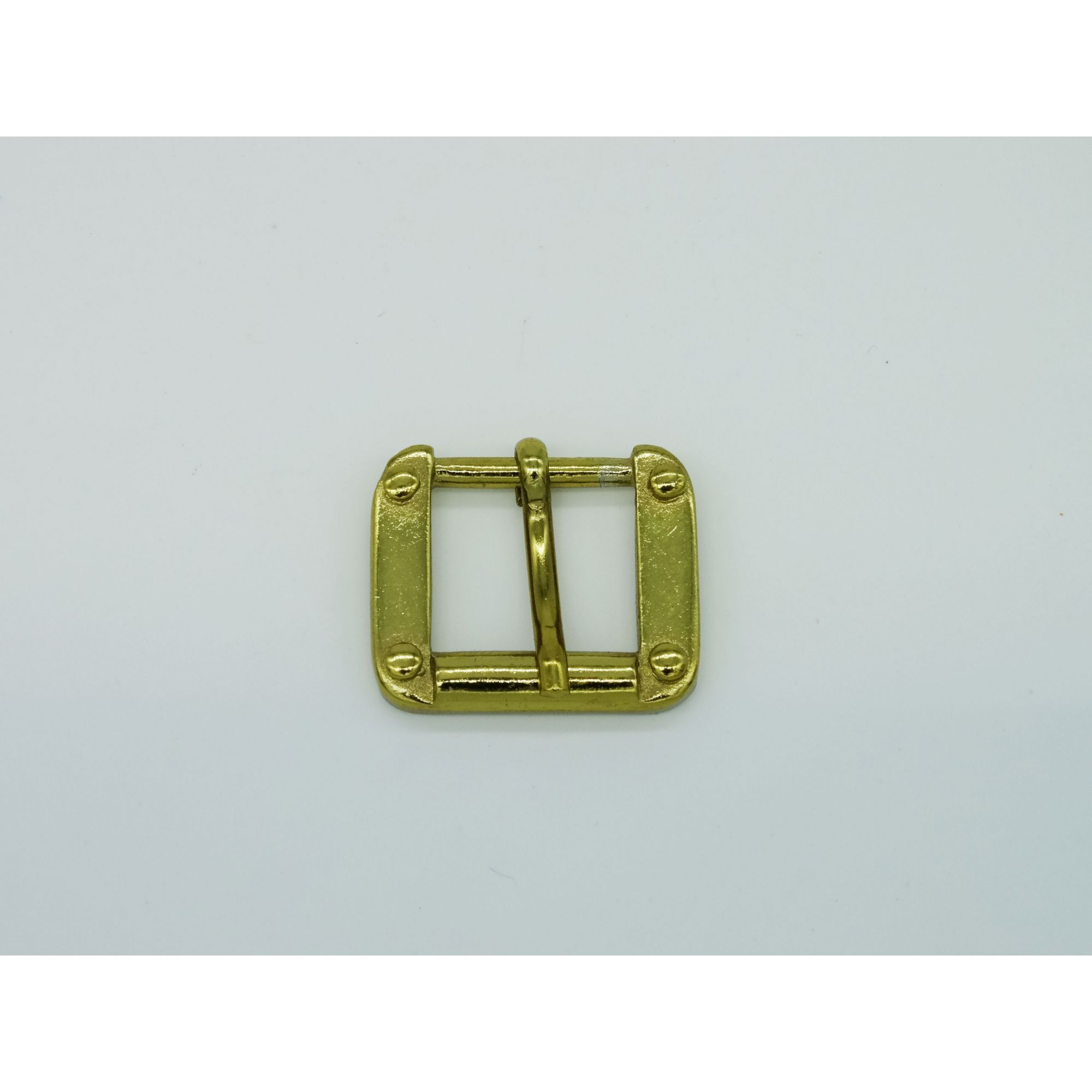 RG0324-20 | FIVELA GOLD | PCT COM 200 PCS