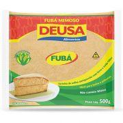 Fubá Mimoso Deusa 500g