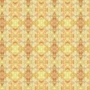 Bali Amarelo (50x150cm)