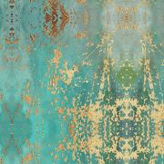 Batik Azul (50x150cm)