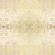Batik Pérola (50x150cm)