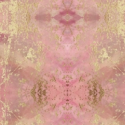 Batik Rosa (50x150cm)