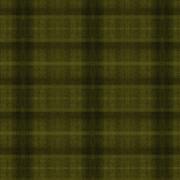 Xadrez Verde Musgo