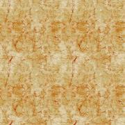 Mármore Laranja (50x150cm)