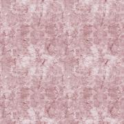 Mármore Rosa (50x150cm)