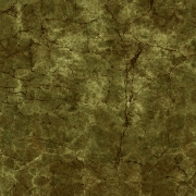 Mármore Verde (50x150cm)