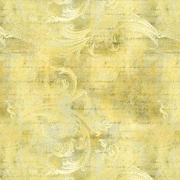 Mescla Amarelo Ouro (50x150cm)
