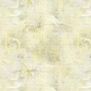 Mescla Areia (50x150cm)