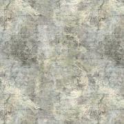Mescla Cinza Claro (50x150cm)