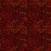 Opala Vermelho (50x150cm)