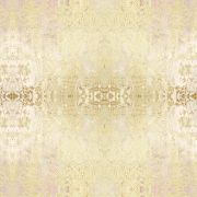 Tecido Batik Pérola