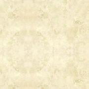 Tecido - Damasco Pérola  (50x150cm)