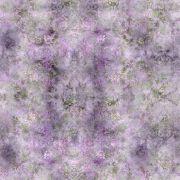 Tecido Damasco Púrpura