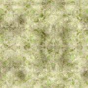 Tecido Damasco Verde