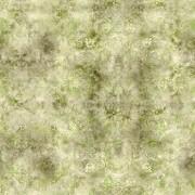 Tecido - Damasco Verde Claro  (50x150cm)