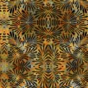 Tecido - Garden Castor  (50x150cm)