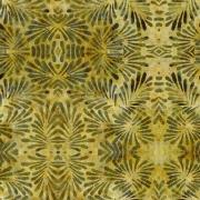 Tecido - Garden Verde  (50x150cm)
