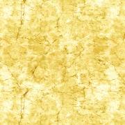 Tecido - Mármore Amarelo  (50x150cm)