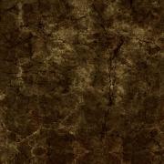 Tecido - Mármore Marrom Café  (50x150cm)