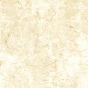 Tecido - Mármore Pérola  (50x150cm)