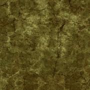 Tecido - Mármore Verde  (50x150cm)