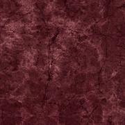 Tecido - Mármore Vinho  (50x150cm)