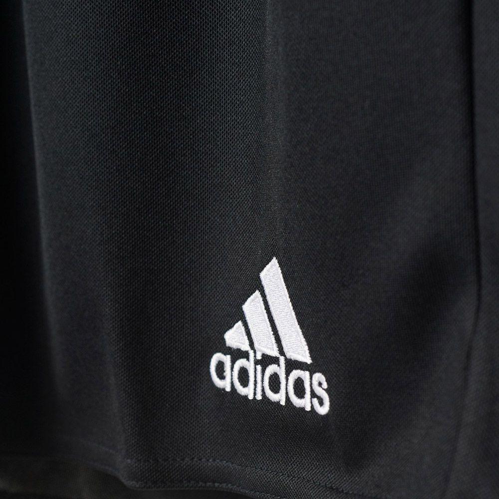 59b89e918 ... Short Adidas Parma Futebol Preto AJ5880 - ALLTENTICA
