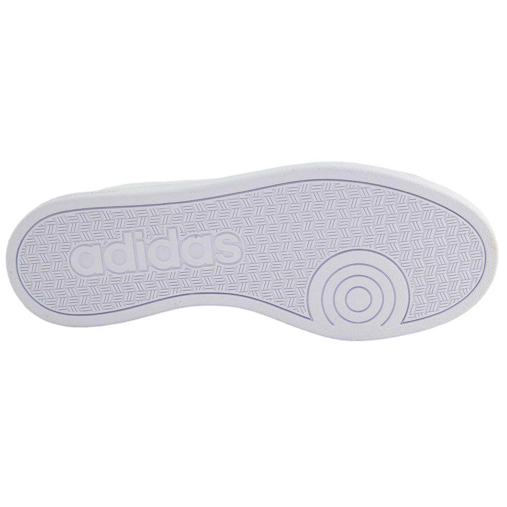 9f9726a9d ... Tênis Adidas Advantage VS Clean Neo - ALLTENTICA