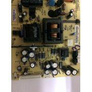 Placa Fonte Cce Ln39g - Usado
