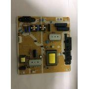 Placa Fonte Panasonic Tc32a400b - Usado