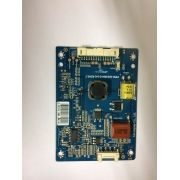 Placa Inverter Panasonic Tcl32b6b - Usado