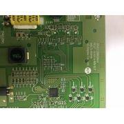 Placa Inverter Panasonic Tcl42e5bg - Usado