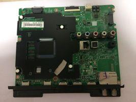 Placa Principal Samsung UN55J5500AG