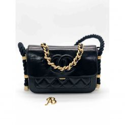 ac4e30443 bolsas+bolsa+hollister+tote+362+html - Página 3 - Busca na Ada Bolsas