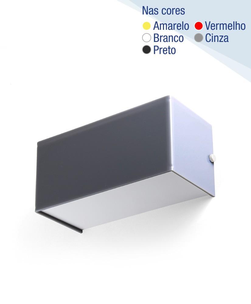 Arandela - Colors