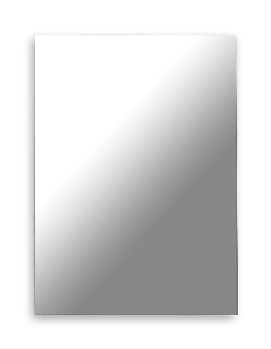 Espelho Liso