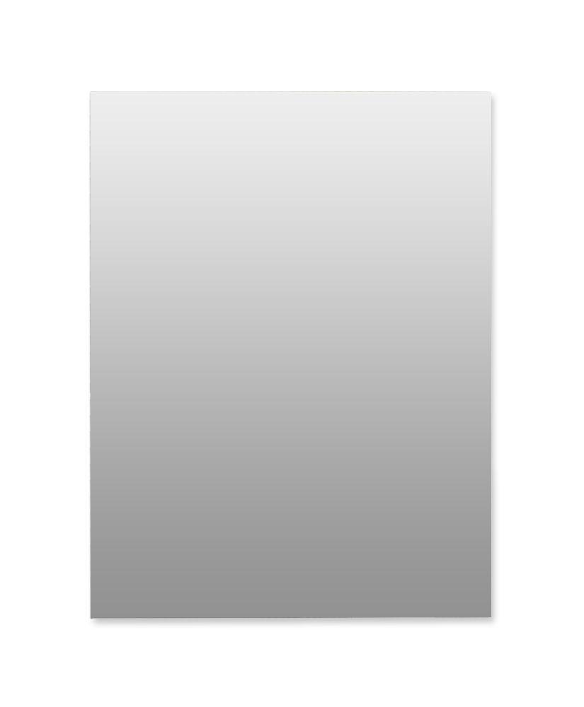 Espelho Liso – 45 x 60