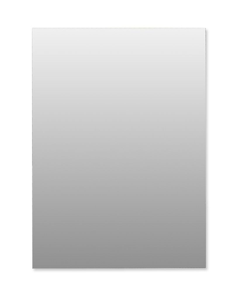 Espelho Liso – 50 x 70