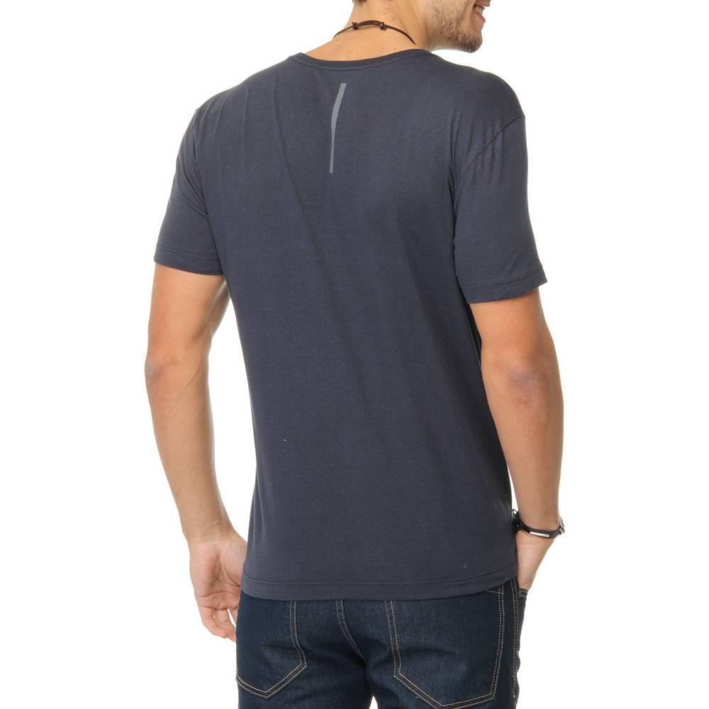 Camiseta Calvin Klein Jeans Geométrico  - Layers Commerce - Moda Fashion 2