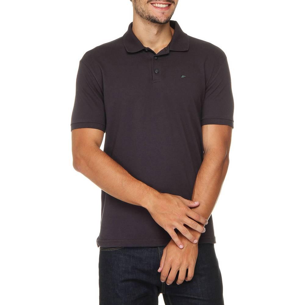 Polo Piquet Ellus Classis  - Layers Commerce - Moda Fashion 2