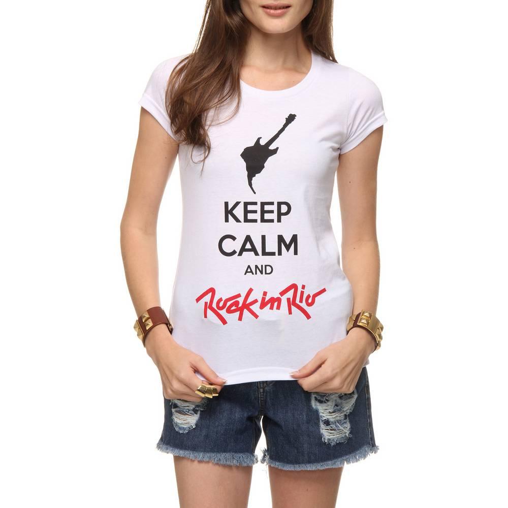 Keep Calm Dimona