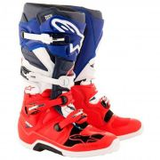 Bota Alpinestars Tech 7