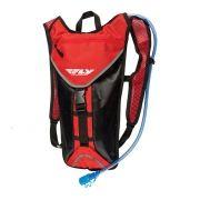 Mochila de Hidratação Fly Hydropack 2L
