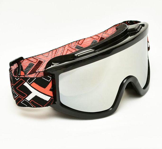 9b5fbb80f Óculos Mattos Racing Espelhado - HP Race Off Road ...