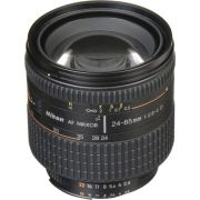 NIKON 24-85MM AF ZOOM-NIKKOR  F/2.8-4D IF