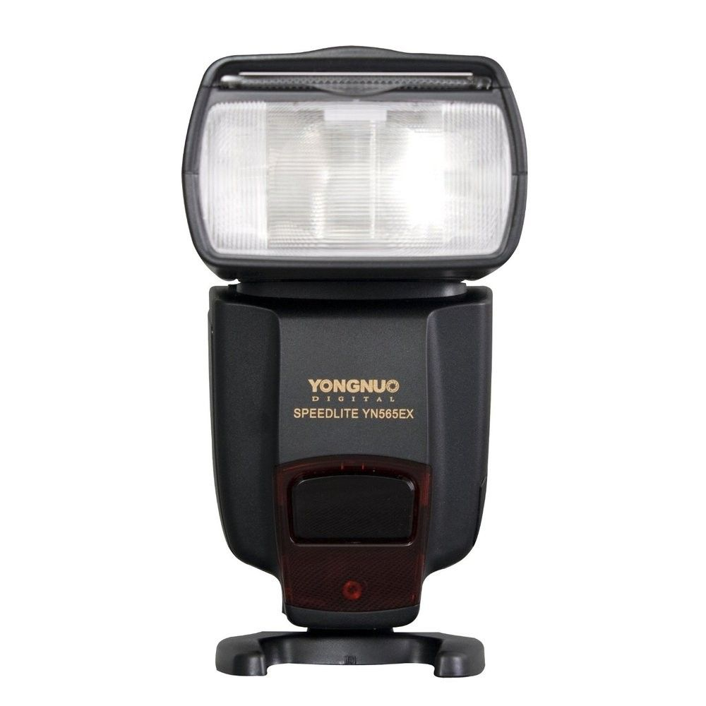 Flash YongNuo YN-565 EX
