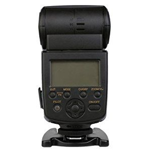 Flash YongNuo YN-568 EX